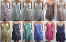 Unbranded Chemises Short Sexy Nightwear for Women
