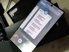 Samsung Galaxy Note10+ SM-N975F/DS - 256GB - Aura Black (Libre) (Doble ranura S…