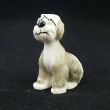 More details for wade whimsies dog the colonel