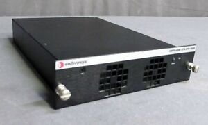 Enterasys C-series Power Supply 150W C2RPS-PSM STK-RPS-150PS