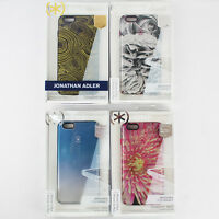 Speck iPhone 6s Plus / 6 Plus Case Candyshell INKED Luxury Edition Cover Skin