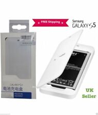 Unbranded/Generic for Samsung Galaxy S5 Mobile Phone & Pda Charging Docks