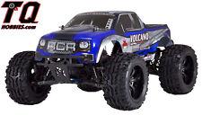 RedCat Volcano EPX PRO 1/10 Brushless Monster Truck 4WD RTR w/ LIPO RER03831