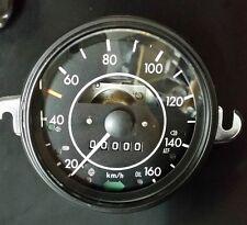 VW Käfer 1300 1302 1200 Tacho Tachometer neuwertig