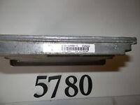 08 09 10 B-2300 08 09 10 11 RANGER ENGINE CONTROL MODULE ECM ECU EBX PCM BRAIN