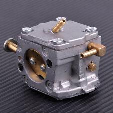 Vergaser Carburetor Fit Stihl 041AV 041 Farm Boss Gas Kettensäge 1110-120-0609