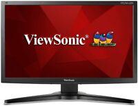 "ViewSonic VP2765 LED 27"" Widescreen LED-Backlight Monitor 1920 x 1080"