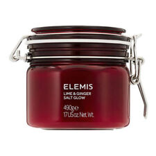 Elemis Salt Body Scrubs & Exfoliants