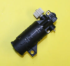 Engranaje - MOTOR/tracción GRUPO erogación Para Jura Impressa F9 F90 x5