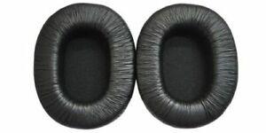 AUDIO TECHNICA HP-M77 Headphone Ear Pad