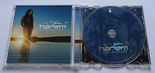 Sarah Brightman-Harem CD