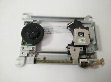 NEW OEM  TDP-082W TDP082W  Drive Deck with Laser Lens for SCPH-75001 PS2 Slim