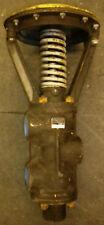 Sinclair collins valve C124-6001