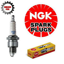 NGK Spark Plug BR9ES Yamaha DT125R 88-04
