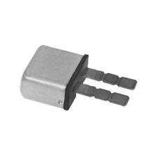 Circuit Breaker Niehoff UN-136P