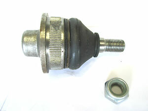 69-74 VOLVO 142 144 145 164 BALL JOINT UPPER NEW