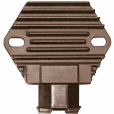 Regolatore di tensione BCR per Honda SH 125 150 '01-04 Carb Rif. 31600-kfg-860