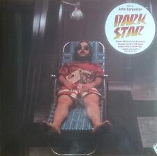"John Carpenter - Dark Star OST LP & 7"" WRWTFWW Records"