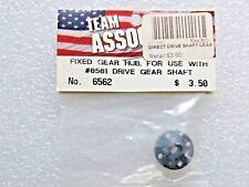 ASSOCIATED T-Nut /& poussée Boulon AS6575
