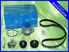 SKF Zahnriemen Satz SKF Wasserpumpe OPEL ASTRA G 1.4 1.6 / 90PS / 101PS Bj 98-05