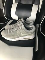 Nike Air Max Zero Breathe Mens Shoes Size 10.5