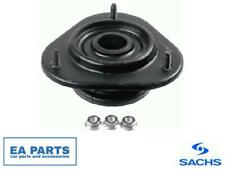 TOP STRUT MOUNTING FOR TOYOTA SACHS 802 348