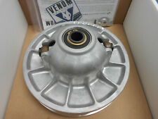 14 15 2014 2015 Polaris RZR XP 1000 Venom 940960 Secondary Clutch Complete NEW