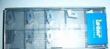 Iscar Wendeplatten GFN 4B IC328 P25-P50 M30-M40 Wendeschneidplatten ***Neu***