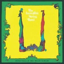 CD de musique folk the band sans compilation
