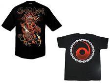SIX FEET UNDER - Cobra - T-Shirt - Größe Size L - Neu