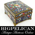 Bigpelican Antiques