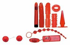 You2toys Red Roses Set - Kits of Pleasure