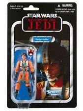 Figurines et statues de télévision, de film et de jeu vidéo Hasbro en emballage d'origine scellé