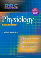 Brs Physiology by Costanzo