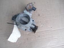 98 99 00 01 02 Mazda 626 Protege Throttle Body 4 cyl 1.8L 2.0L