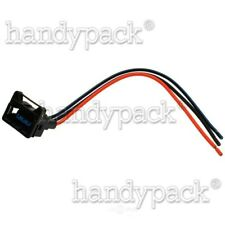 Connector/Pigtail (Emissions)   Handy Pack   HP3975