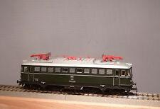 Kleinbahn H0 1042.500  E-Lok 1042.500  ÖBB       gebraucht & OVP