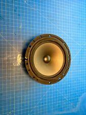 "New listing Mb Quart Fsb216 Formula Series 6.5"" Component Speakers"