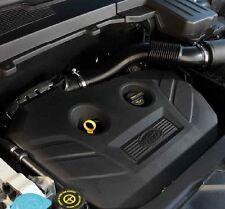 Motor Land/ Range Rover Evoque Freelander 2.2 TD 224DT Engine Motuer