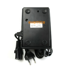 220V Foot Control Pedal For Janome Newhome 5500, 8000, 8600, 8800