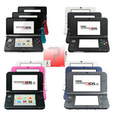 nintendo 3ds konsolen g nstig kaufen ebay. Black Bedroom Furniture Sets. Home Design Ideas