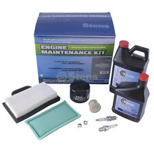 TUNE UP ENGINE MAINTENANCE KIT BRIGGS & STRATTON INTEK ELS SERIES V-TWIN 18-26HP