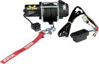 1 700-lb. winch switch kit - Moose Utility- Snow