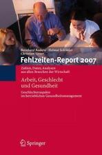 Deutsche DDR Literatur und Humor- & Ostalgie-Sammlerobjekte