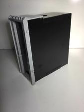 APEX 1000 BILL BOX, BILL STACKER