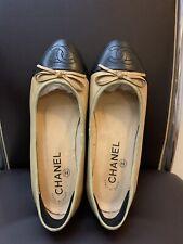 SALE! Chanel Shoes/ Flats