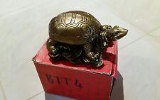 Feng Shui- Tortoise