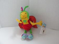 2002 Hasbro Cvs Wishlings Doll Nwt