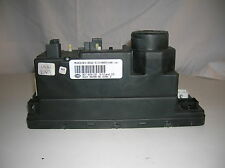 MERCEDES BENZ E320 E430 E55AMG VACUUM PUMP CENTRAL LOCKING 2108001148