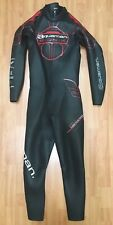 Men's Aquaman Bionik Triathlon Wetsuit